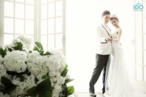 koreanweddingphotography_ws017