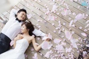 koreanweddingphotography_ws021