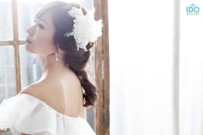 koreanweddingphotography_ws023