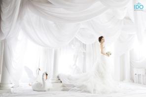 koreanweddingphotography_ws026
