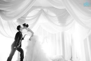 koreanweddingphotography_ws029