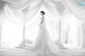 koreanweddingphotography_ws030