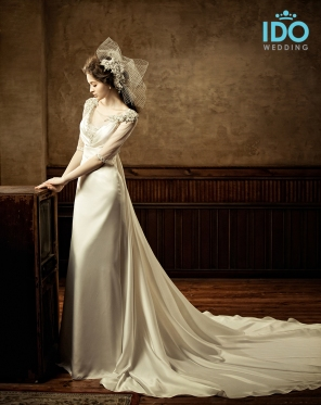 koreanweddinggown_FTCW_0121 copy