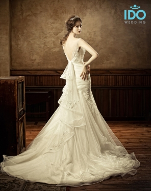 koreanweddinggown_FTCW_0323 copy