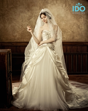 koreanweddinggown_FTCW_0391 copy