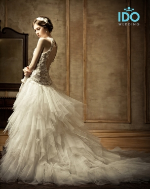 koreanweddinggown_FTCW_0483 copy