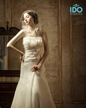 koreanweddinggown_FTCW_0539 copy
