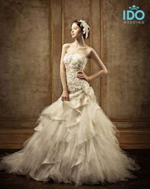 koreanweddinggown_FTCW_0714 copy