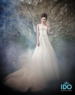 koreanweddinggown_FTCW_w21_003_nh_0BBN0016 copy