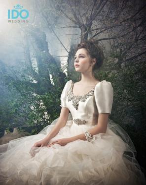 koreanweddinggown_FTCW_w21_004_nh_130416 2749 copy