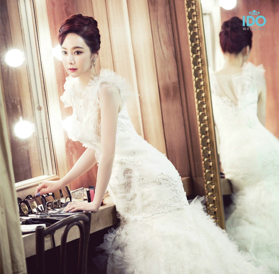 koreanweddinggown_IMG_2777
