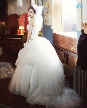 koreanweddinggown_IMG_2778