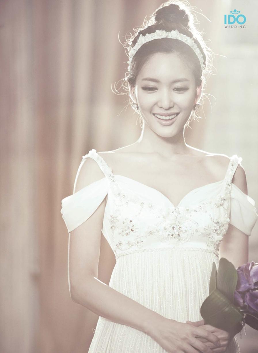 koreanweddinggown_IMG_2785