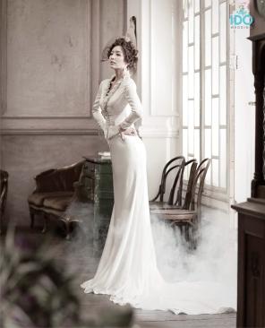 koreanweddinggown_IMG_2788