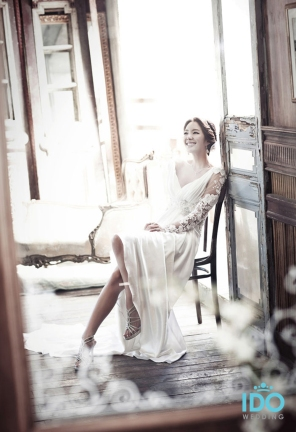koreanweddinggown_ORSP020