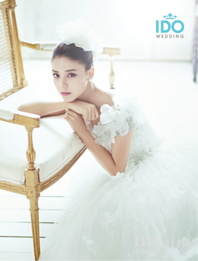 koreanweddinggown_orss05 copy