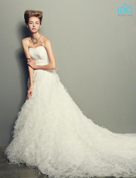 koreanweddinggown_osr014 copy
