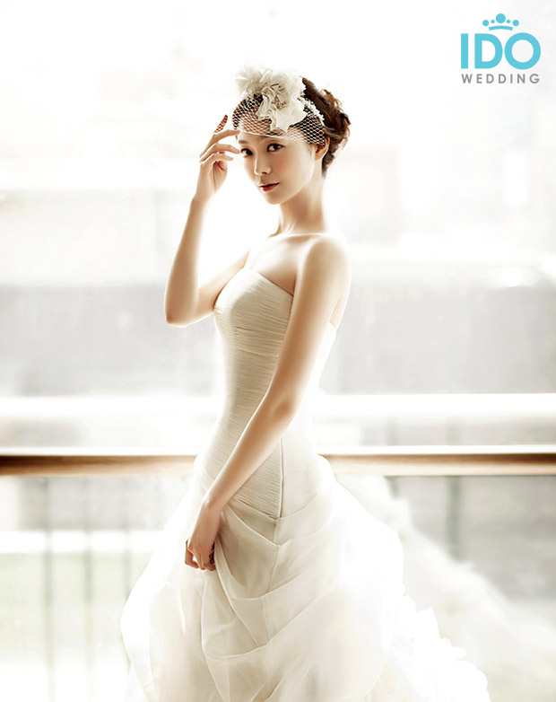 koreanweddinggown_osr042 copy