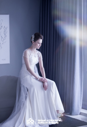 Koreanpreweddingphotography_10-1