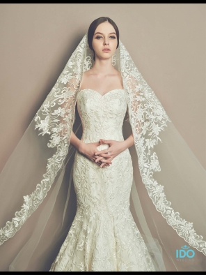 koreanweddinggown_fmua 3247