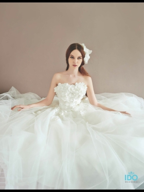 koreanweddinggown_fmua 3248