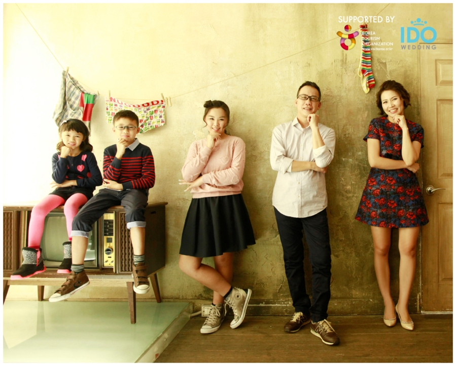 koreanfamilyphoto_ido 06