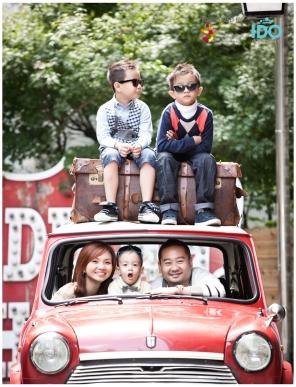 koreanfamilyphoto_ido 0707