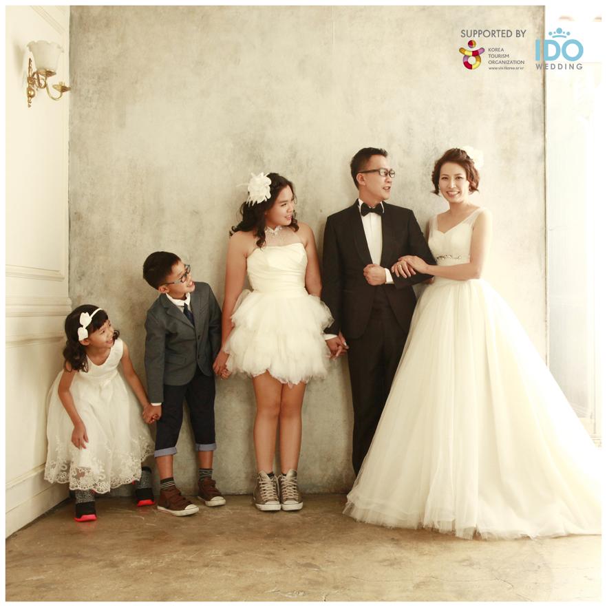 Koreanfamilyphoto ido 10