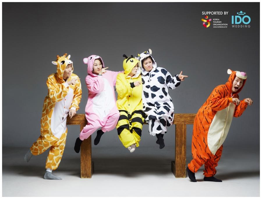 koreanfamilyphoto_ido 4798