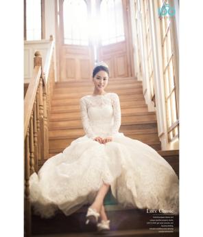 koreanweddingphotography_clcc 11