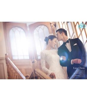 koreanweddingphotography_clcc 12