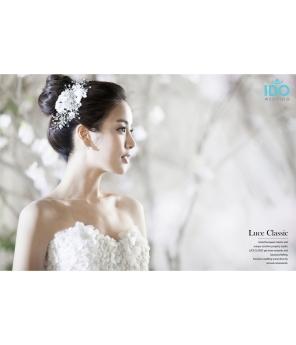 koreanweddingphotography_clcc 13
