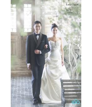 koreanweddingphotography_clcc 15