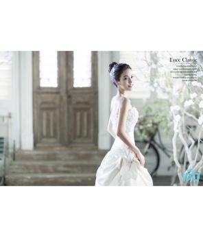 koreanweddingphotography_clcc 16