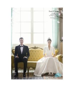 koreanweddingphotography_clcc 18