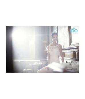 koreanweddingphotography_clcc 22