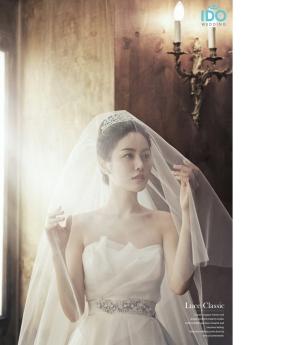 koreanweddingphotography_clcc 25