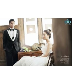 koreanweddingphotography_clcc 26