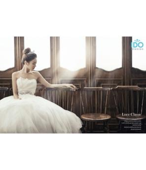 koreanweddingphotography_clcc 27