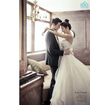 koreanweddingphotography_clcc 28