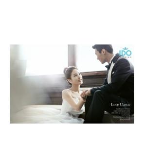koreanweddingphotography_clcc 29