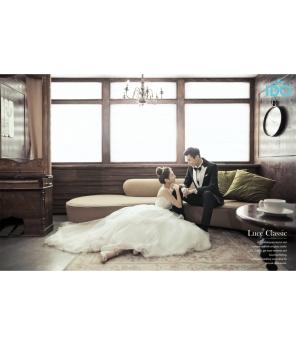koreanweddingphotography_clcc 30
