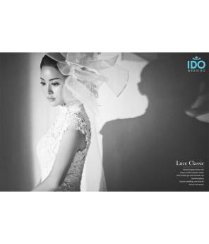 koreanweddingphotography_clcc 31
