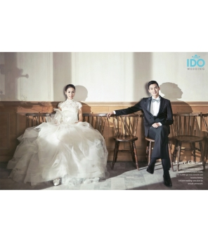 koreanweddingphotography_clcc 34