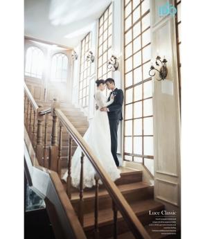 koreanweddingphotography_clcc 37