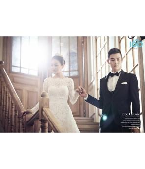 koreanweddingphotography_clcc 38