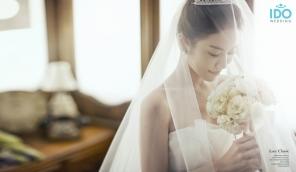 koreanweddingphotography_clcc 39-40
