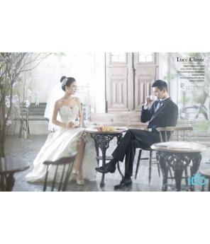 koreanweddingphotography_clcc 42