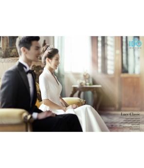 koreanweddingphotography_clcc 43