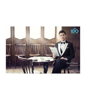 koreanweddingphotography_clcc 44